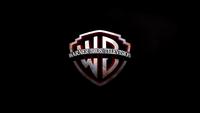 WBTV 2019 Batwoman opening