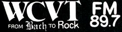 WCVT Towson 1983.png