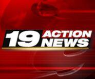 WOIO 19 Action News