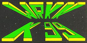 WRKK - 1980s.jpg