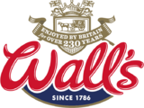 Wall's (meat)