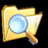 Windows-XP-Explorer