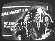 Wjhg1978