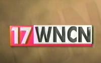 Wncn1995