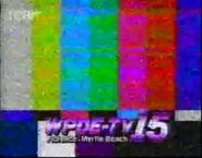 Wpdecolorbars91
