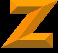ZenithEntertainment.png