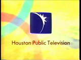 160px-Houston Public Television logo