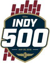 2019 Indianapolis 500 logo.jpg