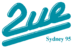 1978–1985