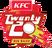 2005–2007