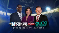 6100219 9pm-Eyewitnes-News-CW39-IMG