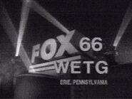 66-Erie