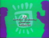 ABCBSQ1992