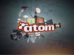 Atom TV.jpg