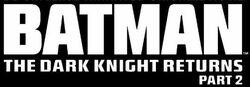 BATMAN TDKR Pt2.jpg