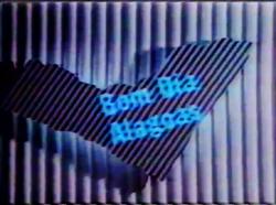 Bom Dia Alagoas (1986).png