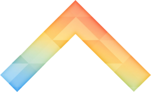 Boomerang-Instagram logo2015.png