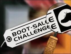 BootSaleChallenge.jpg