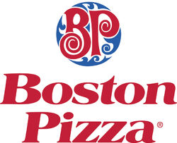 Boston pizza.jpg