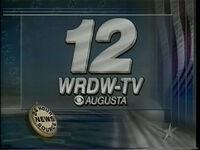 CBS Affiliate ID s 1995-Part 1 7