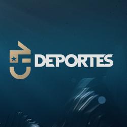 Chilevisión Deportes