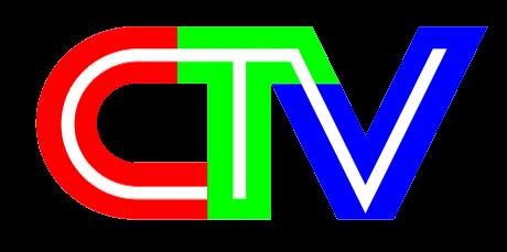 CTV (Ca Mau)