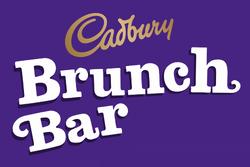 Cadbury Brunch Bar.png