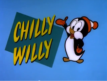 Chilly Willy 1960.png