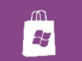 Microsoft Store (digital)