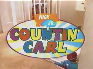 Countin'-Carl-title-card.png