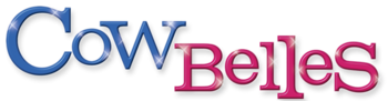 Cow Belles movie logo.png