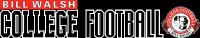 NCAA Football (video game series)