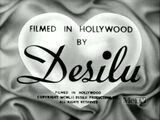 Desilu Productions/Other