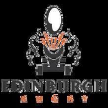 Edinburgh Gunners logo.png