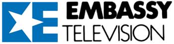 Embassy-tv1982.png