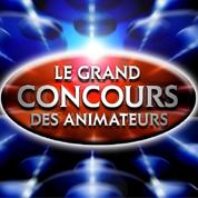 Le Grand Concours des Animateurs