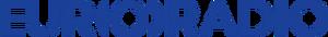 Euroradio logo.png