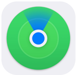 Findmy-icon.png