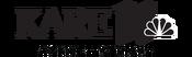 Footer-logo@2x (18)