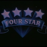 Four Star 1965a.png