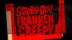 Frankencreepy title card.png