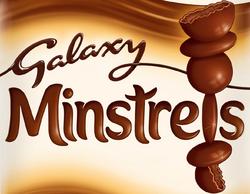 Galaxy Minstrels.png