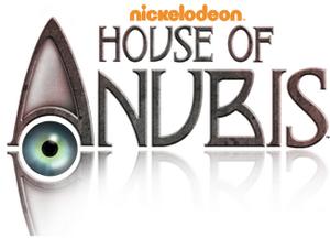 HouseofAnubis.png