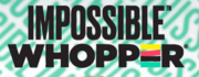 Impossible whopper.PNG
