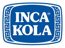Inca kola 1990.PNG