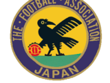 Japan Football Association