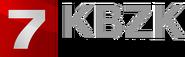 KBZK 7 2019