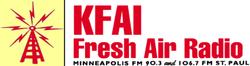 KFAI Minneapolis 1998.png