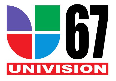 KSMS-TV