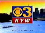 Kyw3television-ident2